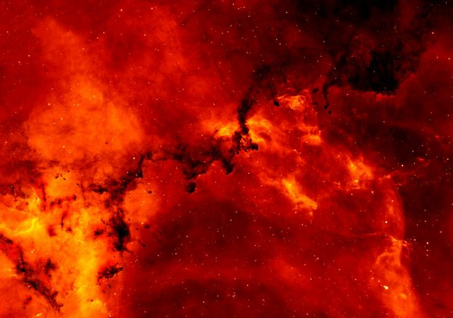 aureole-stellar-remnants-of-a-crimson-void