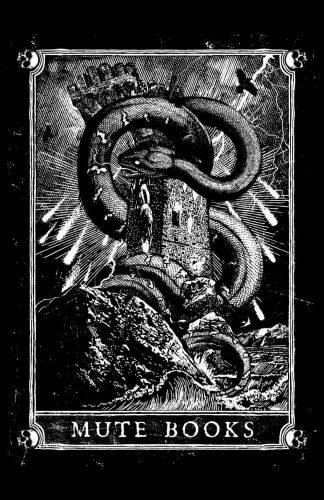 auroch-mute-books-3