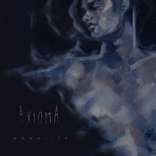axioma-monolith-cover