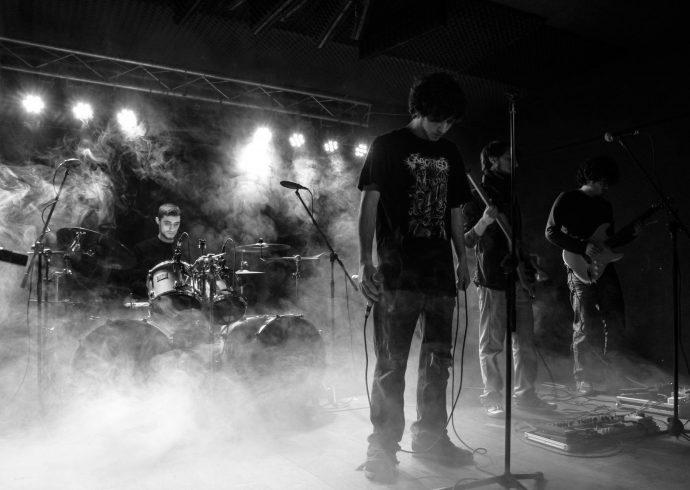 axioma-band