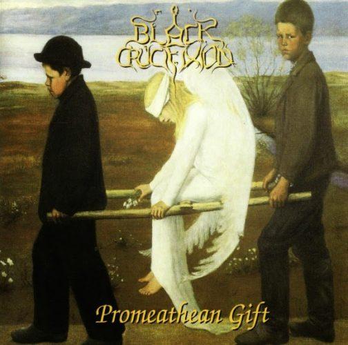 black-crucifixion-promeathean-gift