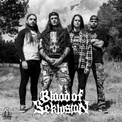 blood-of-seklusion-photo-by-ester-zerbini