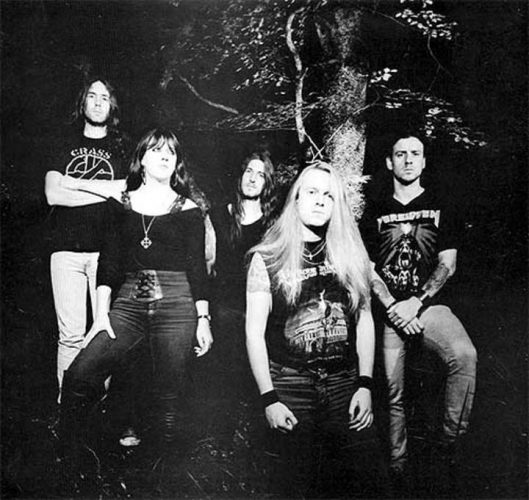 bolt-thrower