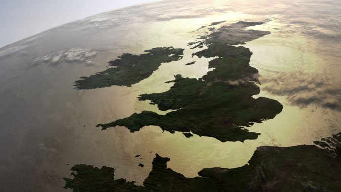britain-from-above