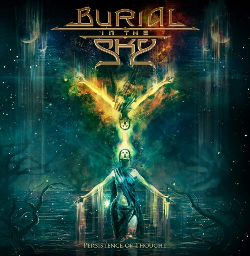 burial-in-the-sky-persistence-of-thought