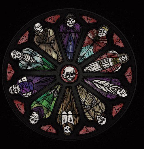 deathcult-beasts-of-faith