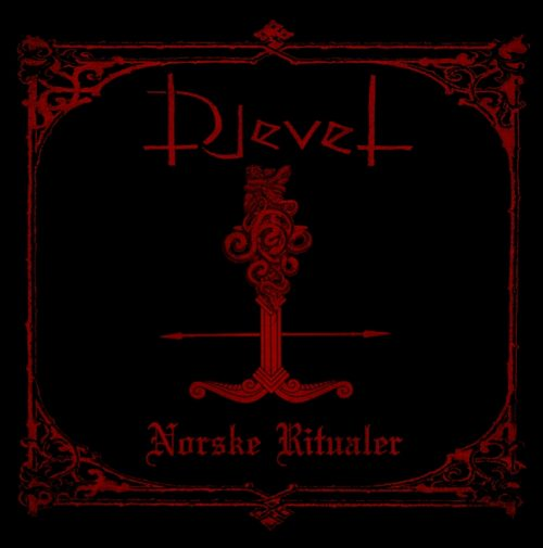 djevel-norske-ritualer