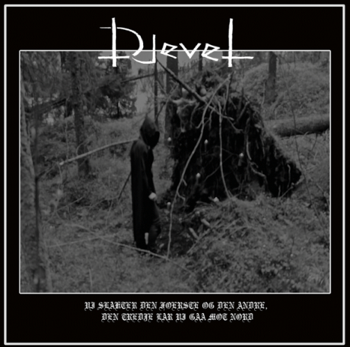 djevel-single-cover
