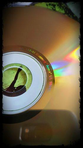 doomed-anna-cd