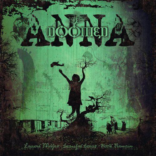 doomed-anna