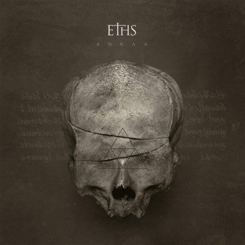 eths-ankaa