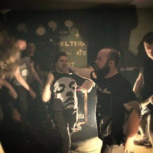 geist-band