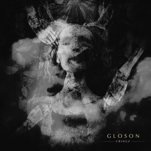 gloson-cringe