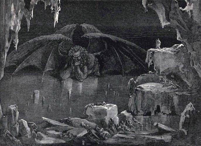 gustave-dore-satan