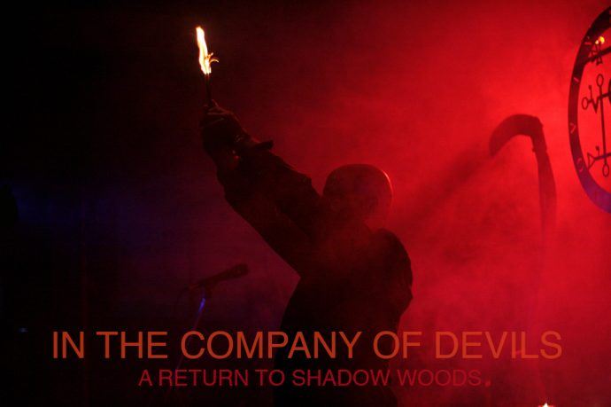 in-the-company-of-devils-shadow-woods-header