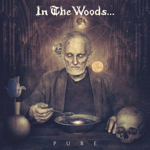 In the Woods-Pure