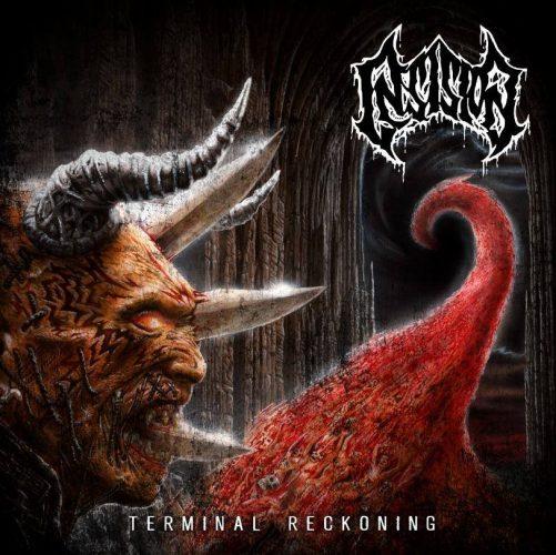 insision-terminal-reckoning