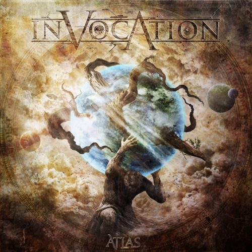 invocation-atlas