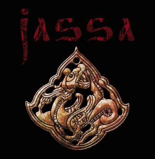 Jassa-Lights in the Howling Wilderness