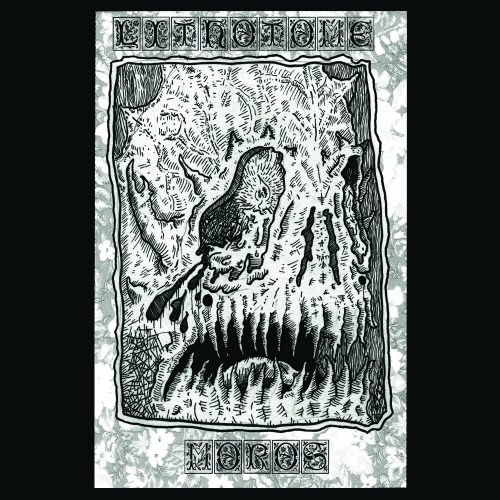 lithotome-moros-split-cover