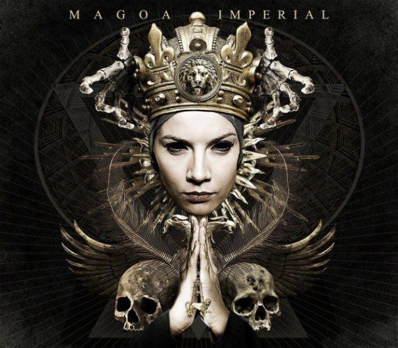 Magoa-Imperial