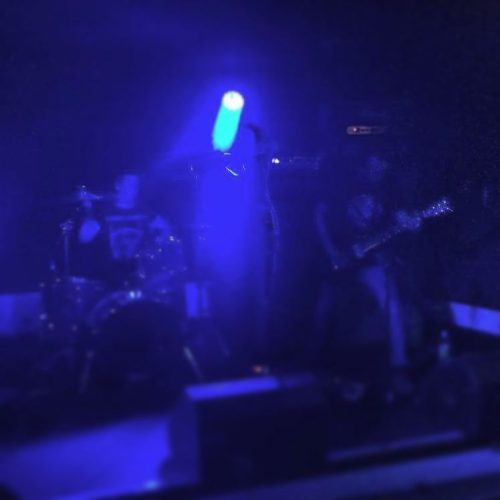 mares-of-diomedes-live