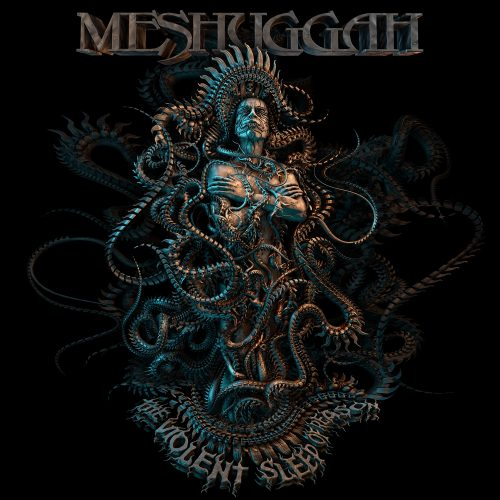 meshuggah-the-violent-sleep-of-reason-artwork
