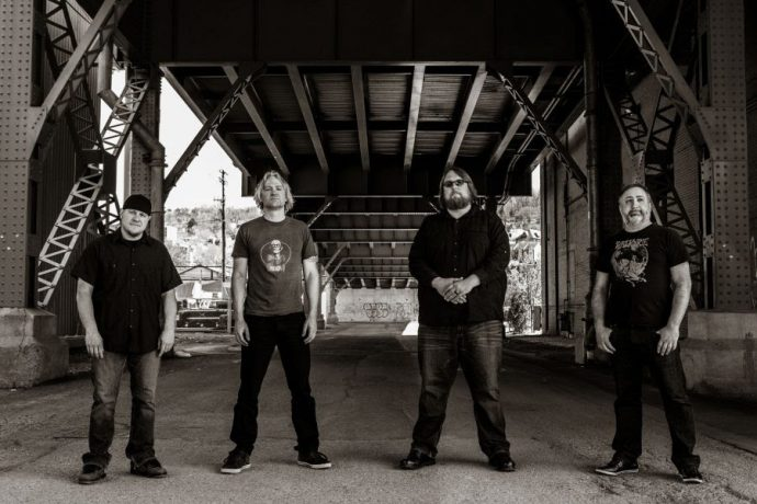 monolith-wielder-band
