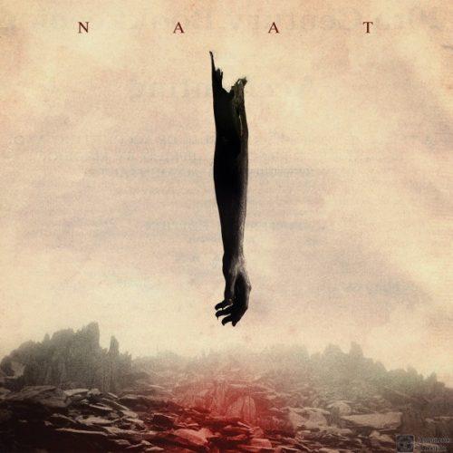 Naat-ST