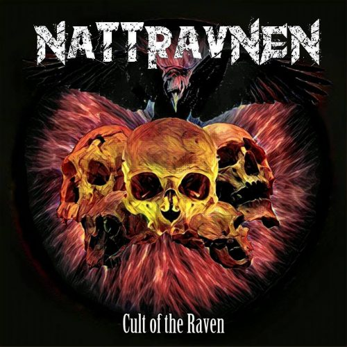 nattravnen-cult-of-the-raven