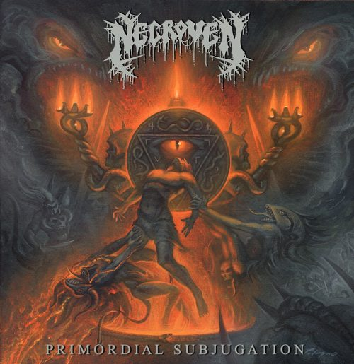 necroven-primorial-subjugation