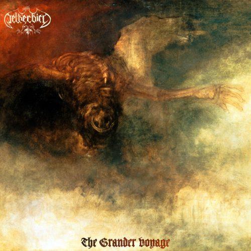 netherbird-the-grander-voyage