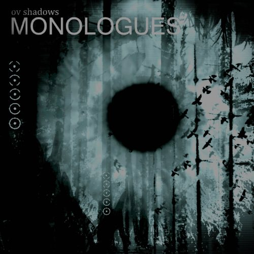 Ov Shadows-Monologues