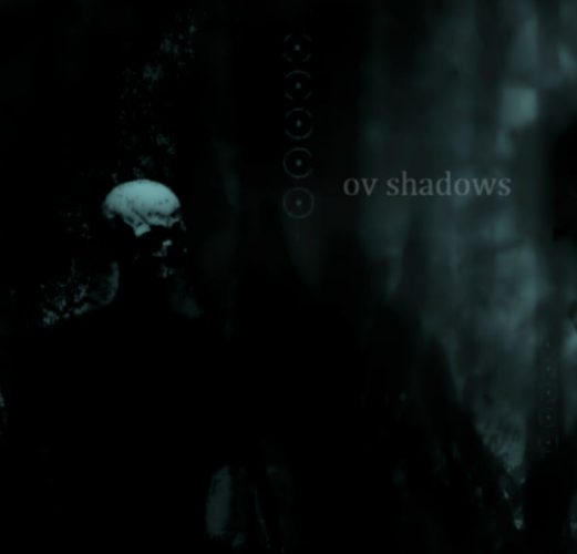 Ov Shadows photo
