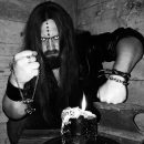 AN NCS INTERVIEW:  PER VALLA (VREDEHAMMER, ABBATH)