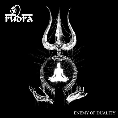 rudra-enemy-of-duality