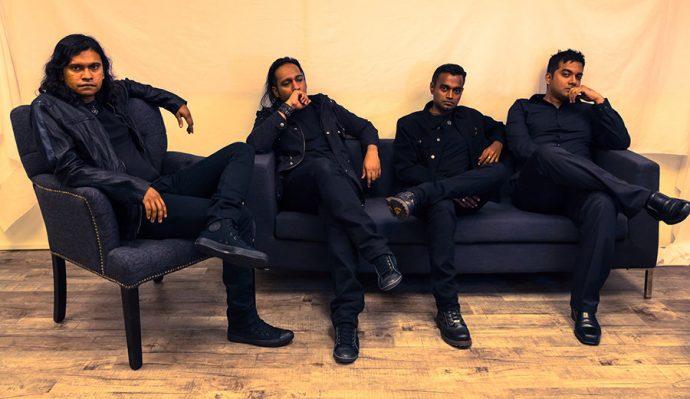 rudra-band-2016