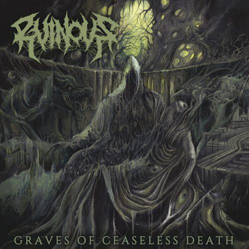 ruinous-graves-of-ceaseless-death