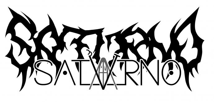 saturno-logo