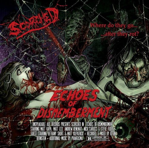 scorched-echoes-of-dismemberment
