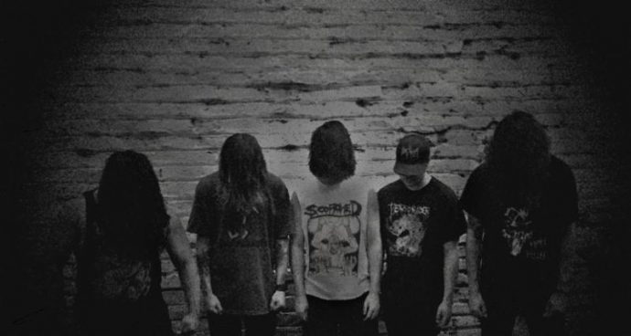 scorched-band
