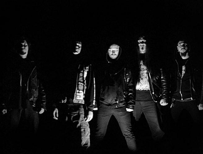 sepulchral-curse-band