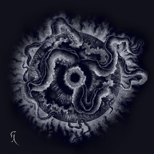 setentia-darkness-transcend