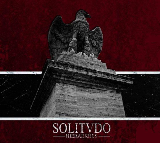 Solitvdo- Hierárkhes