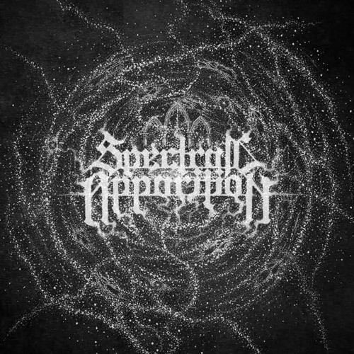 spectral-apparition-art