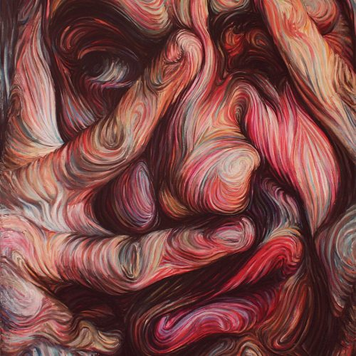 tardive-dyskinesia-harmonic-confusion-cover