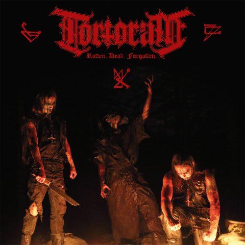 tortorum-rotten-dead-forgotten