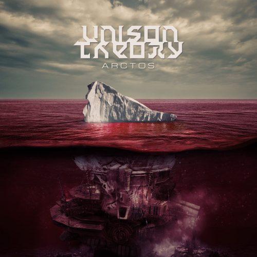 unison-theory-arctos