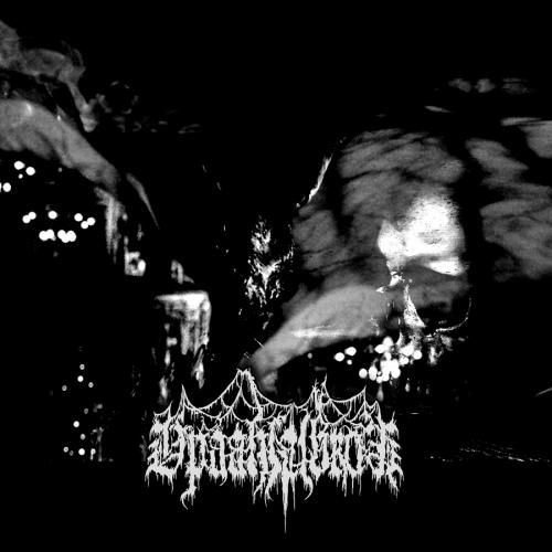 vpaahsalbrox-14-sovereign