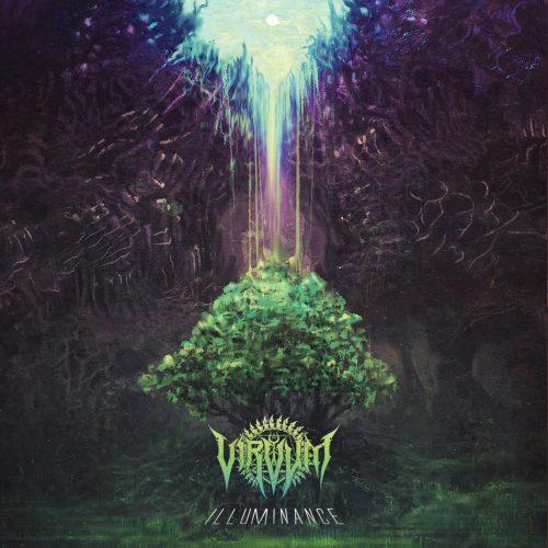 virvum-illuminance